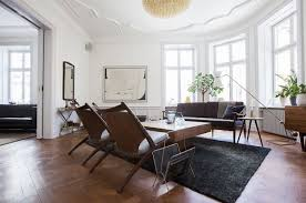 mid century modern inspired furniture. View In Gallery Mid Century Modern Inspired Furniture T