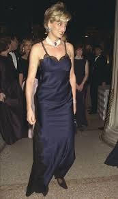 2403 best images about 90s Inspiration on Pinterest Niki taylor.