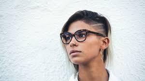 All Face Piercings Chart Ear Piercings Your Definitive Guide Grazia