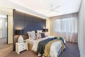distinctive designs furniture. Trinity Point - Distinctive Design Homes Designs Furniture D