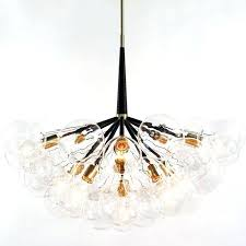 another word for chandelier best bubble chandelier ideas on chandelier ideas supra bubble chandelier for the another word for chandelier