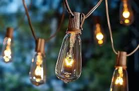 outdoor edison bulbs outdoor string lights awesome 5 best bulbs reviews of of awesome outdoor edison outdoor edison bulbs