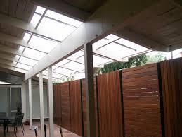 modern outdoor living melbourne. full size of pergola design:marvelous carports melbourne modern outdoor ideas to enclose a living