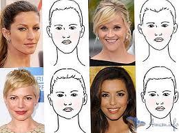 ženské účesy Pro Dlouhé Kudrnaté Vlasy 2018 Fotografie S Třesky