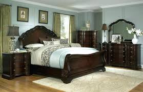 jcpenney bedroom sets – leweb.info
