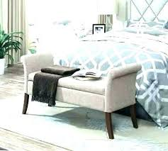 Bench for bedroom Pink End Of Bed Benches For Bedrooms Bedroom Benches Best Bedroom Benches Storage Bench Bedroom Best Bench Pukainfo End Of Bed Benches For Bedrooms Pukainfo