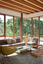 mid century modern rugs. Mid Century Modern Rugs Living Room With Angular G