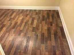 sheet vinyl flooring wood like sheet vinyl 2 no glue sheet vinyl flooring installation