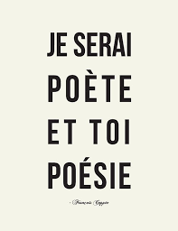 French Quotes About Friendship Best Download French Quotes About Friendship Ryancowan Quotes