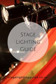 Want To Improve Your Skills In Lighting For Your Community
