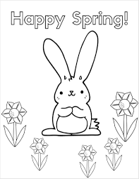 The coloring sheet features a mandala full of flowers, butterflies and floral printed easter eggs. Free Easter Coloring Sheets And Activities Simply Full Of Delight