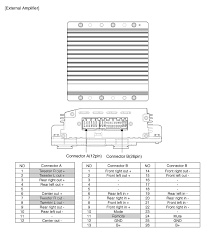 kenwood dnx wiring diagram kenwood diy wiring diagrams integrated entertainment system install kenwood dnx9980hd
