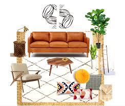 images boho living hippie boho room. Contemporary Room Living Room  Boho Decor Decorating Ideas Modern On Images Hippie
