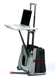 portable office desks. Portable Office Desk We Have Nicely Organization Hacks Ideas That You Will Make Your On Wheels Desks