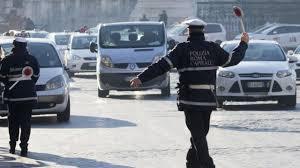 Blocco traffico Roma 19 e 20 febbraio: ecco chi può circolare