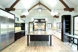 dark kitchen cabinets with light countertops dark kitchen cabinets with light net pictures of dark kitchen dark kitchen cabinets with light countertops