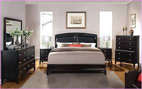 paint colors for bedroom with dark furniture modern bedroom furniture wood bedroom paint ideas with dark