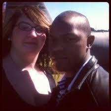 Photos from Angelia Smith (deplika) on Myspace