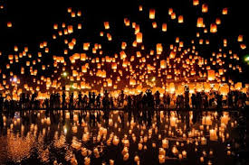 Beautiful lighting Small Backyard Here Are Some Of The Most Gloriously Beautiful Pictures From Diwali 2018 Tripadvisor Diwali 2018 The Most Beautiful Pictures From Indias Festival Of