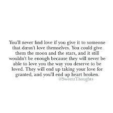 Quotes About Loving Someone Who Doesn T Love You Back Cool Quotes About Loving A Man Who Doesnt Love You Back Gaurani