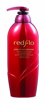 <b>Flor de Man</b> Redflo Camellia Увлажняющий <b>кондиционер</b> для ...