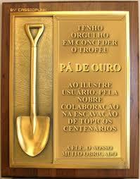 KITOMOTOS no Rio de Janeiro Images?q=tbn:ANd9GcQ6vlNfltJuP3iPlgr-lv74RzbqJzUs6VQHdueUiKe01lesvEO0dg