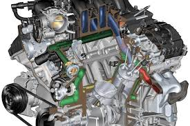 2012 ford mustang engine diagram auto repair guide images 2012 mustang v6 performance parts at 2012 Mustang Engine Schematic