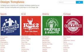 Comprehensive List Of Best T Shirt Design Makers Placeit Blog