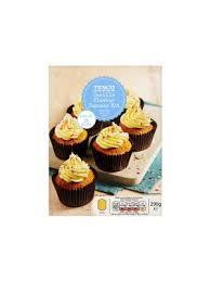 Search Results For Tesco Klipfresh Cake Cupcake Storer