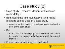Case Study Research  Design and Methods  Applied Social Research     Pinterest