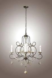 target chandelier