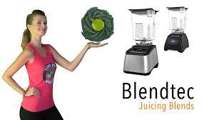 Difference Between Blendtec Total Blender And Designer Series Blendtec Designer Vs Blendtec Classic Best Blender Juice