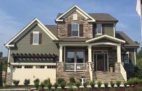 exterior house paint colorsexterior house paint colors  combinations