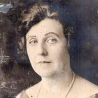 Elsie Eloise Hilton (1886–1963) • FamilySearch