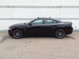 2018 dodge gt. fine dodge new 2018 dodge charger gt awd car for sale warren mi throughout dodge gt