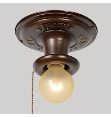 Pull Chain Ceiling Light Fixture Cool Lovely Ceiling Light With Pull Chain Ideas Best Ideas About Pull