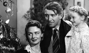 Image result for it's a wonderful life quotes