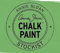 Chalk Paint By Annie Sloan Archives The Painted Bench