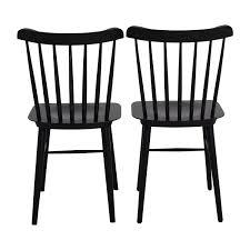 Design within reach outdoor furniture Untuk Design Within Reach Outdoor Furniture Photo Dering Hall Design Within Reach Outdoor Furniture Furniture Reviews