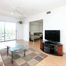 Photo Of Miami Vacation Rentals   North Miami Beach, FL, United States.  Living