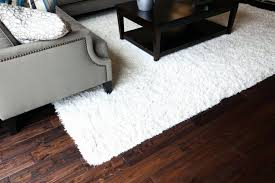 non slip underlay for rugs on carpets under rug pad wood pad high quality rug pads