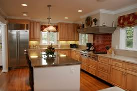 full size of kitchen simple grey marble countertop wooden kitchen cabinet white kitchen island wooden