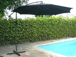 outdoor umbrella holder. Pool Umbrella Stand Deck Holder Outdoor Small Patio Base .