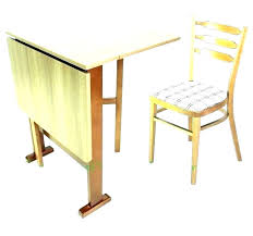 folding dining table wood folding dining table table table small folding decor of dining drop leaf folding dining table wood