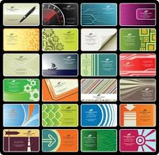 Membership Cards Free Vector Download 12 690 Free Vector For