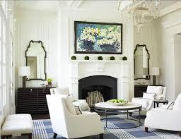 white dove paintMy 5 Top White Paint Colors  Favorite Paint Colors Blog