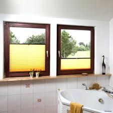 Sichtschutz Für Fenster Innen New Fenster Gutersloh 0d Stichworte