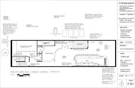 free house plans with material list free blueprints for homes with pole barn house plans free