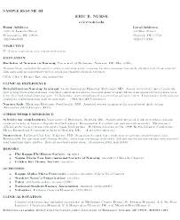 Examples Of Strong Resumes Magnificent Example Of A Strong Resume List Of Resume Verbs Active Verbs Resume