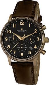 мужские часы bisset bsde51sasx03bx